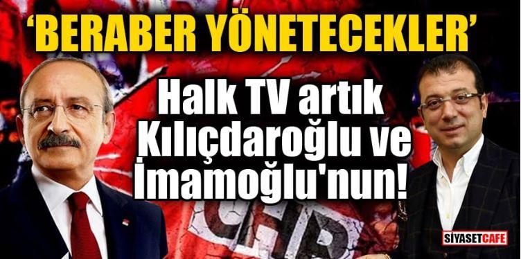 kilicdaroglu-halk-tv-siyasetcafe.JPG