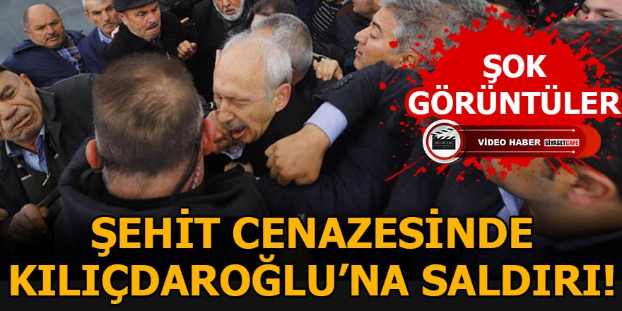 kilicdaroglu-siyasetcafe-002.jpg