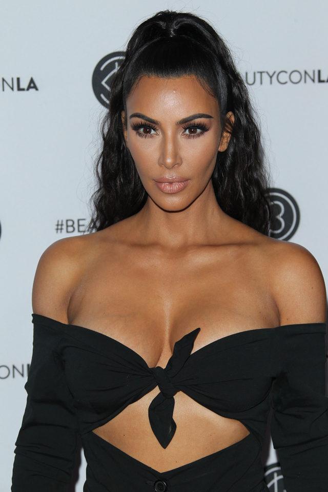 kim-kardashian-siyasetcafe.jpg