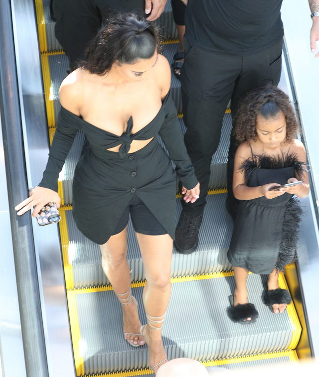 kim-kardashian-siyasetcafe2.jpg
