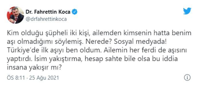 koca-021.JPG