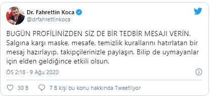 koca1-018.jpg