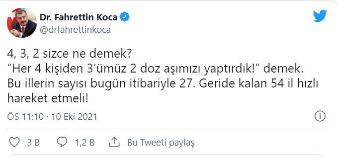koca2-002.JPG