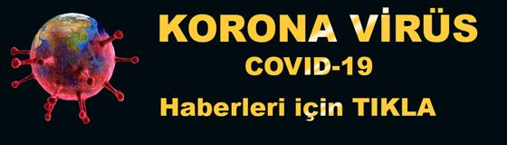korona-haberleri-icerik-001.jpg