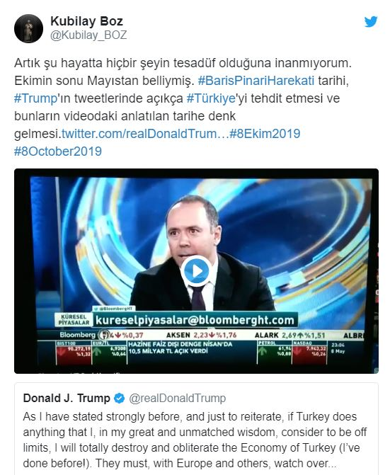 kubilay-boz-siyasetcafe.JPG