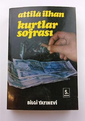 kurtlr-sofrasi.jpg