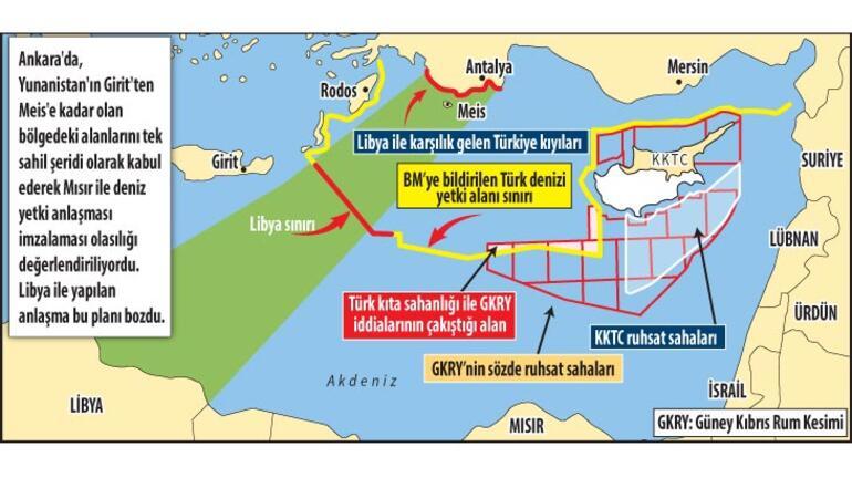 libya-harita-siyasetcafe.jpg