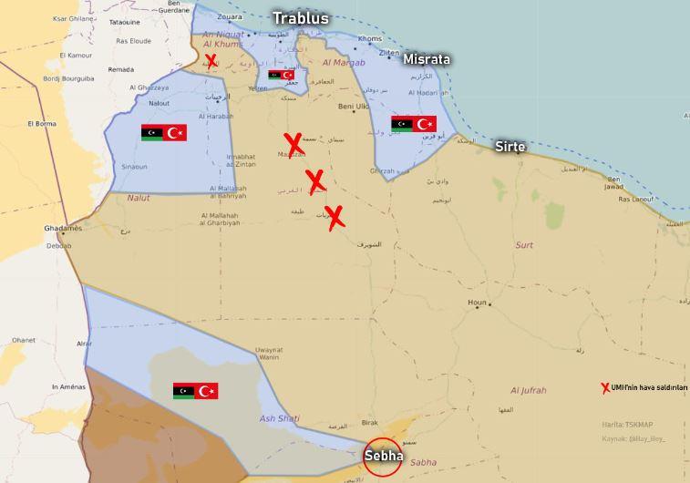 libya-siyasetcafe.JPG