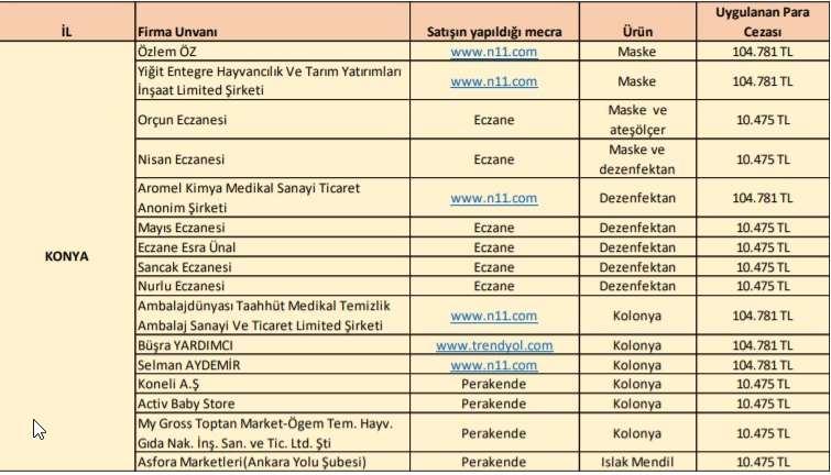liste4.jpg
