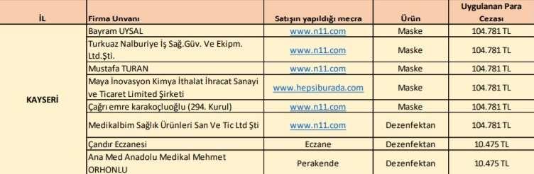 liste5.jpg