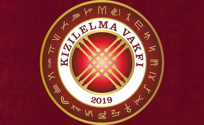 logo-siyasetcafe-001.jpg