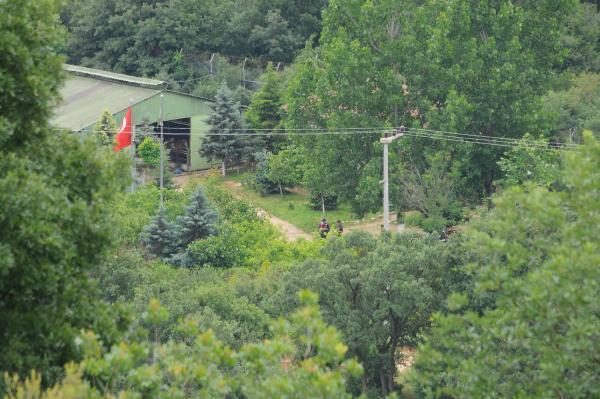 lutfu-turkkan-a-ait-kacak-ciftlik-tahliye-edi-6-14214902-o.jpg