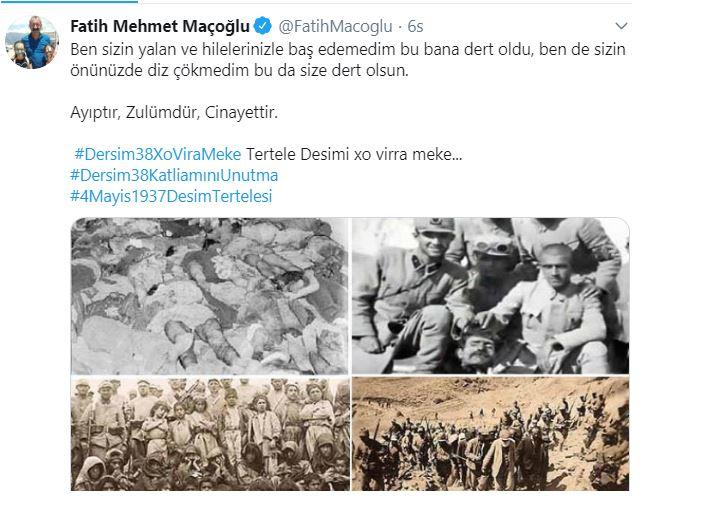 macoglu.JPG