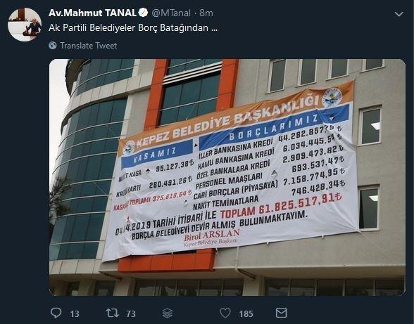 mahmut-tanal-siyasetcafe-001.jpg