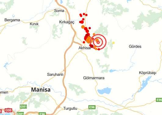 manisa-deprem-siyasetcafe.jpg