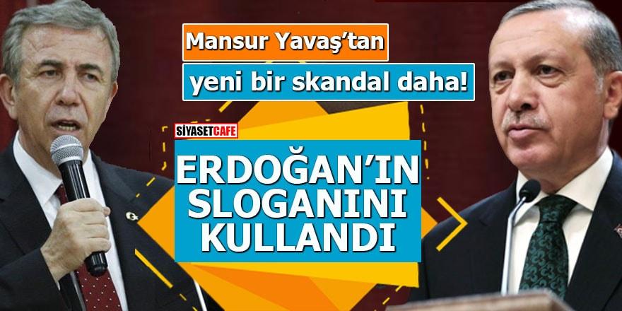 mansur-siyasetcafe-001.jpg