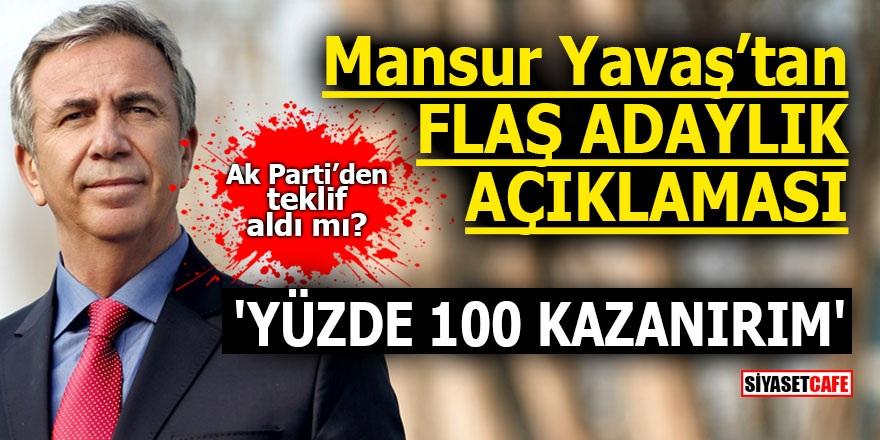mansur-yavas-001.jpg