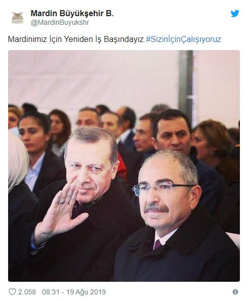 mardin-siyasetcafe.jpg