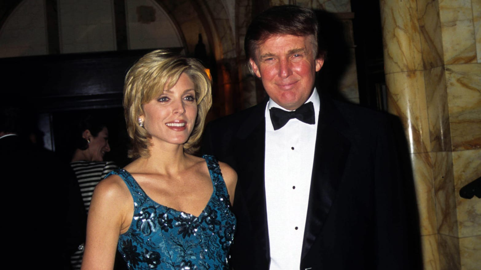 marla-maples-donald-trump.jpg