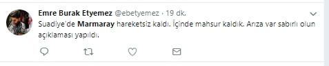 marmaray.jpg
