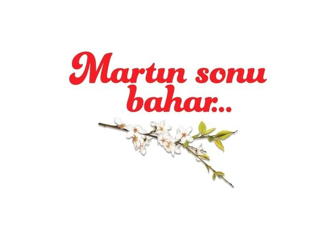 martin-sonu-bahar.jpg