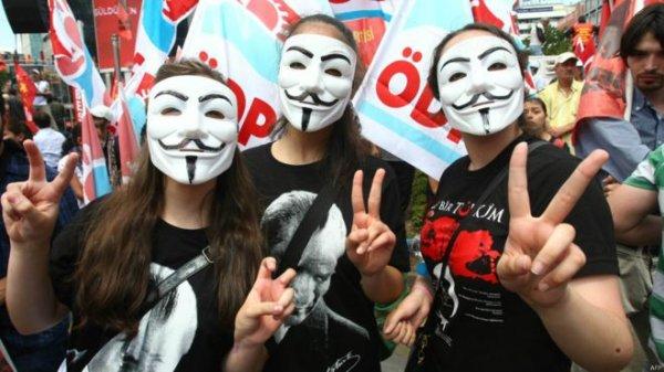 maske2.jpg
