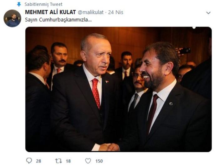 mehmet-ali-siyasetcafe.jpg