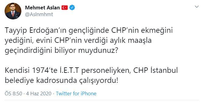 mehmet-aslan-siyasetcafe.JPG