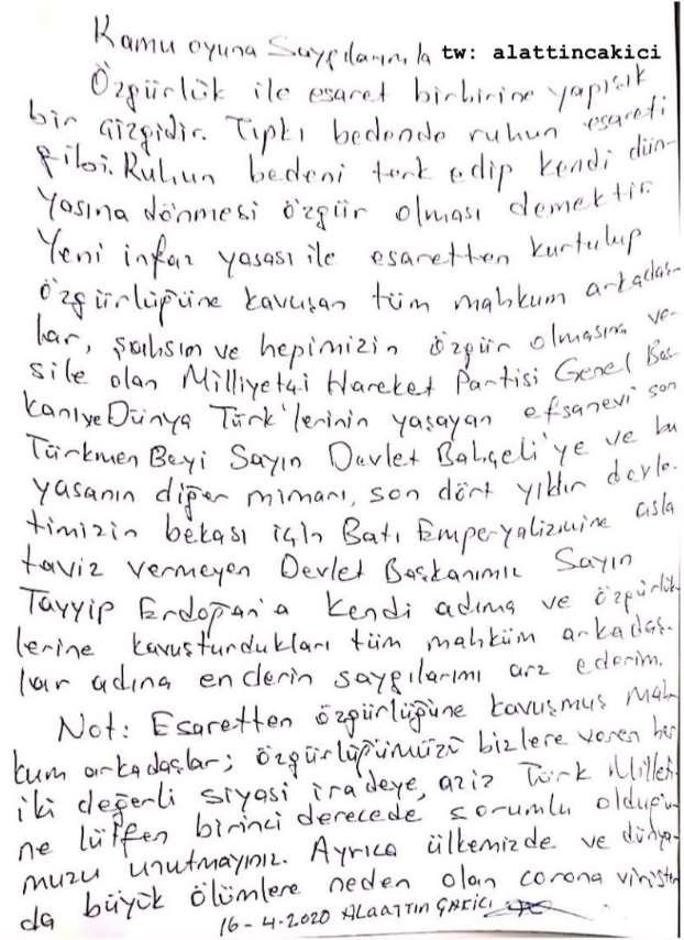 mektup1.jpg
