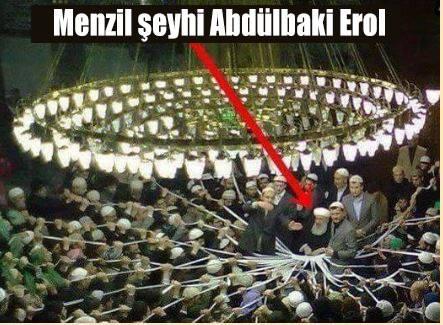 menzil-tovbe-alma-siyasetcafe.jpg