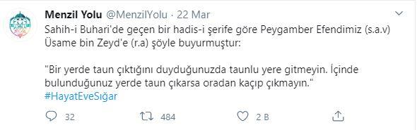 menzil2.JPG