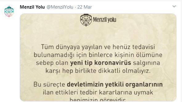 menzil3.JPG