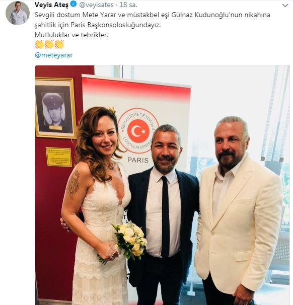 mete-yarar-evlendi-siyasetcafecom.jpg