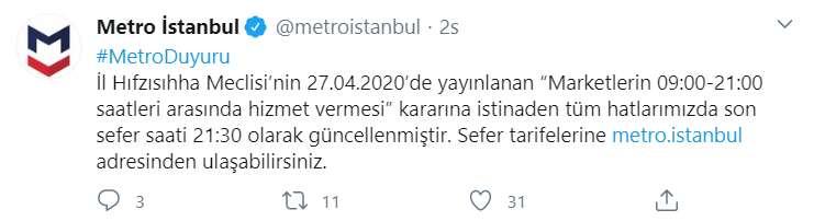 metro1-001.jpg