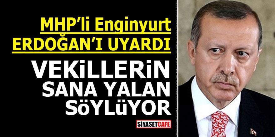mhp-erdogan-004.jpg