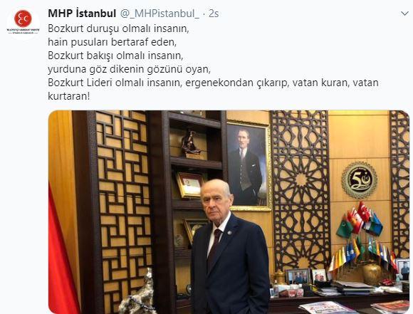 mhp-istanbul.JPG