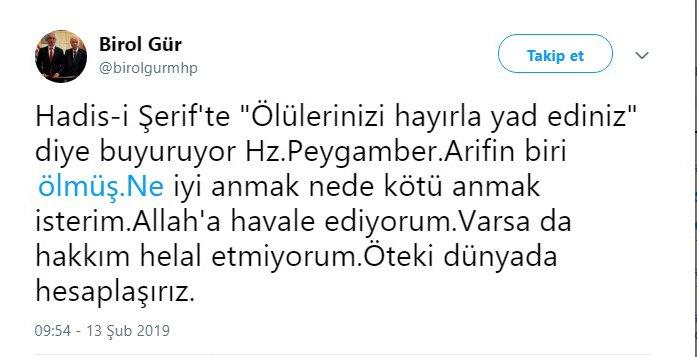 mhplibaskan_ozan_arif_twit.jpg