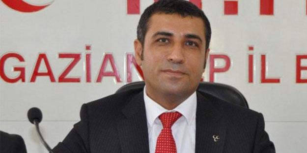 milletvekili-tasdogab.jpg