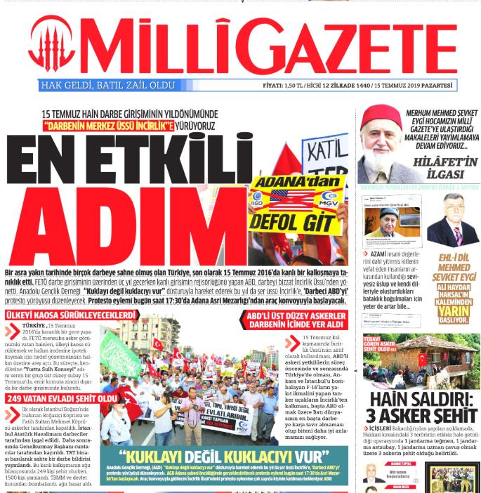 milli-gazete-siyasetcafe-001.png