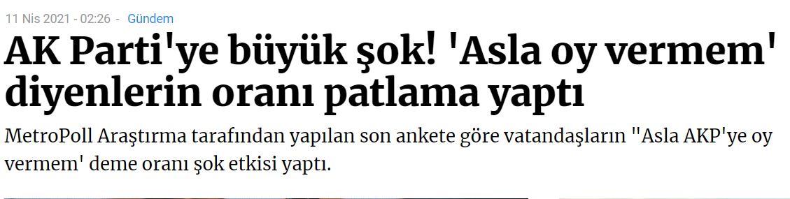 milli-gazete.JPG