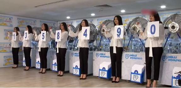 milli-piyango-buyuk-ikramiye-2019-cekilis.JPG
