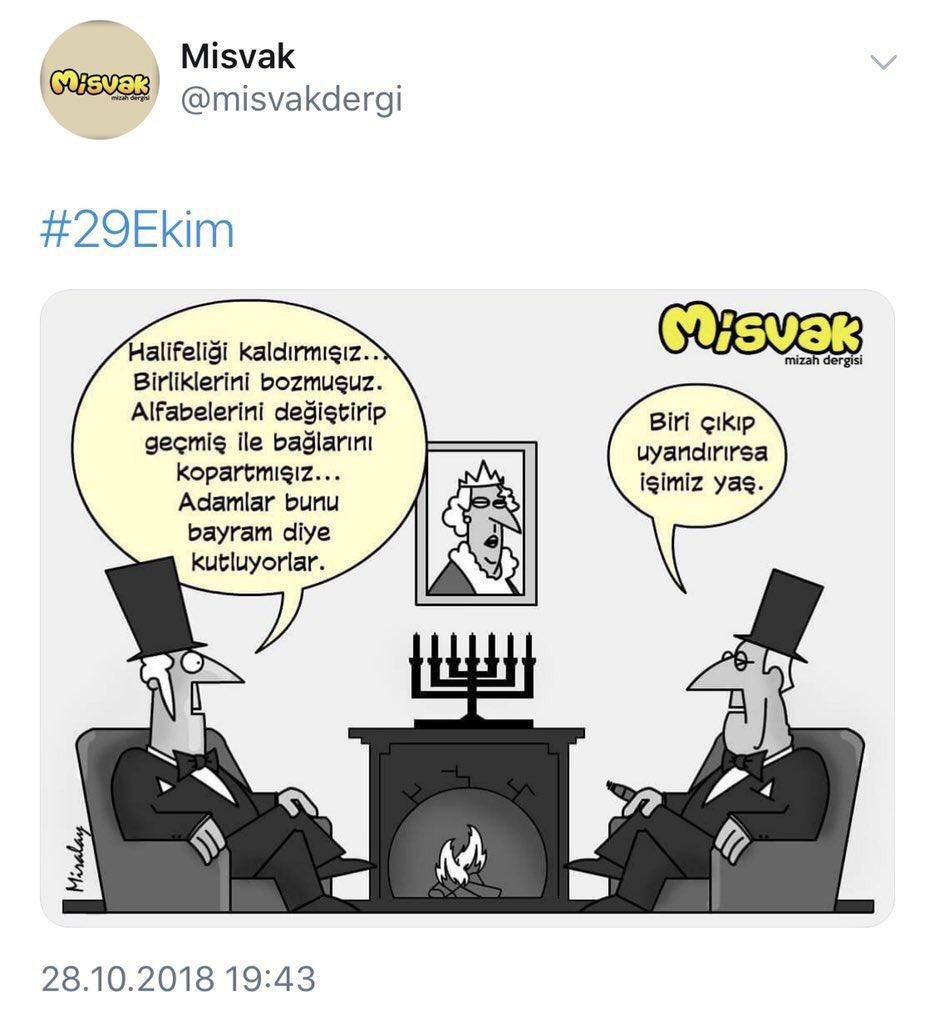misvak-dergisi-skandal-cumhuriyet-bayrami-karikaturu.jpg