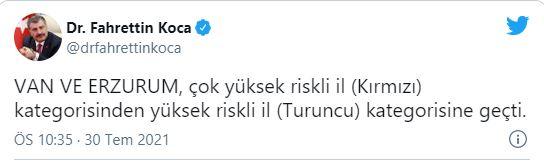 mkk.JPG
