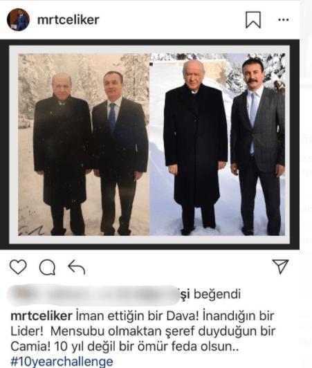 mrt-celiker-siyasetcafe.png
