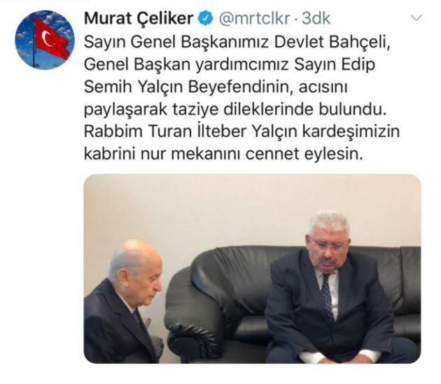 murat-celiker-siyasetcafe1.JPG