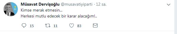 musavat1.png