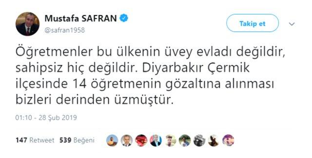mustafa-safran.jpg