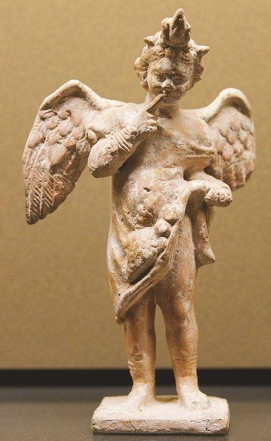 myrina-heykelcikleri.jpg