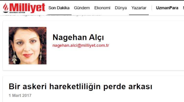 nagehan-008.jpg