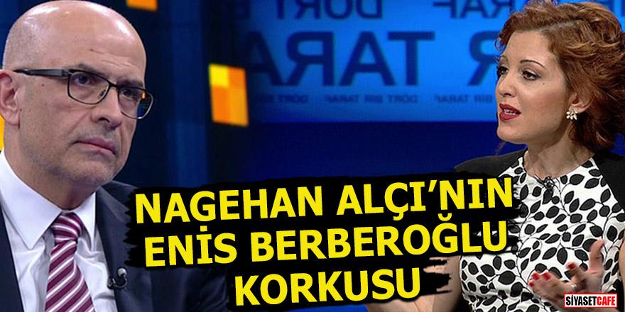 nagehan-alcinin-enis-berberoglu-korkusu-siyasetcafe.jpg